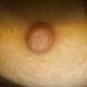 Lickmynipples79