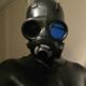 rubbergix