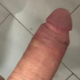 isabelle69