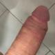 Bop347