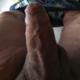 Oral_lover69