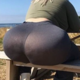 love_to_lick_bbw