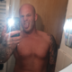 Straight male Looking for