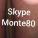 monte80