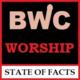 BWC-Mag