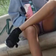 paris-upskirt