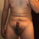 skorpija85