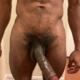 del seo y del porno