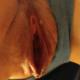 Noidue6674