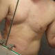 Chaturbate, Cum Play! MyHDv8