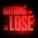 Nothingtoloseoffical