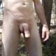 alexis5125