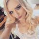 Latoya_Hampton