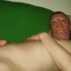 Naked-Guy