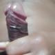 Nonli231283