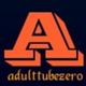 adulttubezero