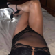 strippers, adult entertainers,