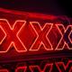XXX_Freak