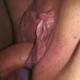 erotic adult massage soho massage parlour