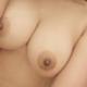 Neha203