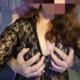 Knockers Latest Porn PicsCu3C