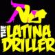 LatinaDriller