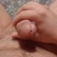 sperm12