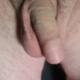 Biguyuk69