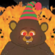 groups swinger niedersachsen forum t2210374 hot milf party samstag 14 12 19 club m