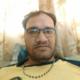 vishal_22186