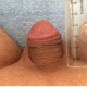emre6792