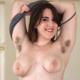 hairyarmpitsfreak