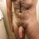 leato6969
