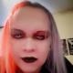 Transgender_Feet23