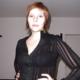 Niina30suomi