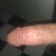 wa7eed666