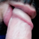 cuckold foto