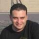 Hany_Mokhtar