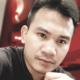 Streamates, SkyPrivate &ZfDE