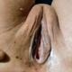 Kcslutwife