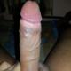 desi_gay_boy