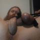 Bottomboy5
