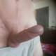 jarekczarny1