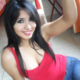 Blanca_