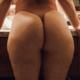 Monique4fun