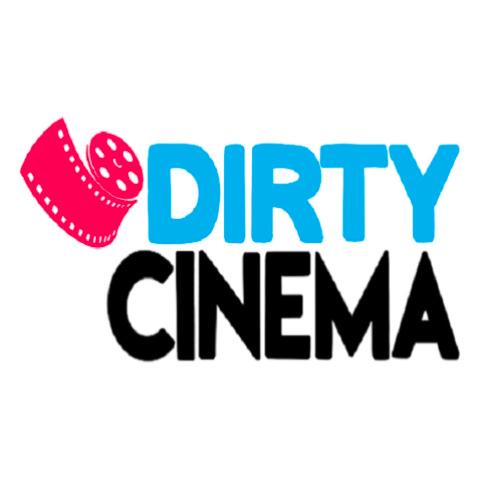 PeterKingProductions