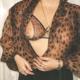 Cuckyqueen-Monica