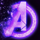 symbiote-spidey-619