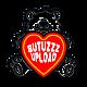 butuzzz