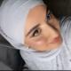 Farah_iraq
